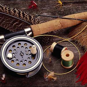 Охотничьи и рыболовные магазины Алабино