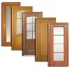 Двери, дверные блоки в Алабино