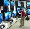 Магазины электроники в Алабино