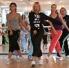 Школы танцев в Алабино