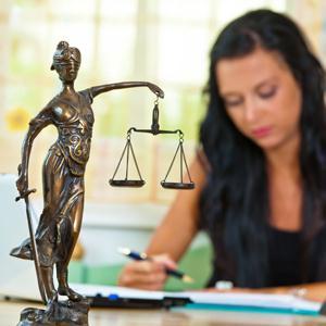 Юристы Алабино