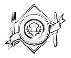Городской семейный курорт Мореон - иконка «ресторан» в Алабино